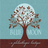Blue Moon graphic